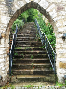 Treppe1 web