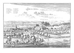 KupferstichMerian1654
